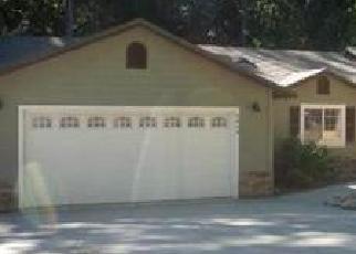 Pre Foreclosure en Magalia 95954 MASON CT - Identificador: 1055283620