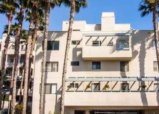 Pre Ejecución Hipotecaria en Santa Monica 90405 OCEAN PARK BLVD - Identificador: 1055399235