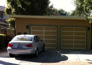 Pre Foreclosure en Menlo Park 94025 WAVERLEY ST - Identificador: 1055404946