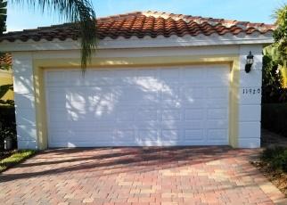 Pre Ejecución Hipotecaria en Orlando 32827 FIORE DR - Identificador: 1055440412