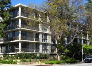 Pre Ejecución Hipotecaria en Pasadena 91101 E DEL MAR BLVD - Identificador: 1055468894