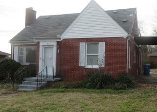 Pre Ejecución Hipotecaria en Fulton 42041 COURT DR - Identificador: 1055628748