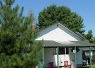 Pre Foreclosure en Bradley 4411 MAIN ST - Identificador: 1055694879