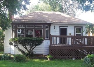 Pre Foreclosure en Chicago 60643 W 107TH PL - Identificador: 1055764963