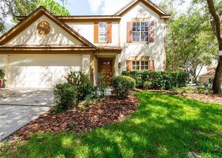 Pre Ejecución Hipotecaria en Tampa 33647 PARKWAY GREEN LN - Identificador: 1055797356