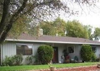 Pre Ejecución Hipotecaria en Valley Springs 95252 QUAIL OAKS RD - Identificador: 1055808302