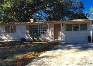 Pre Ejecución Hipotecaria en Orlando 32818 BON AIR DR - Identificador: 1055818830