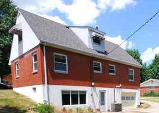 Pre Foreclosure en Belleville 62223 WILSHIRE DR - Identificador: 1055851676