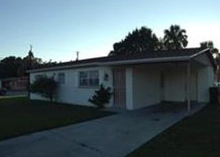 Pre Ejecución Hipotecaria en Tampa 33606 W CYPRESS ST - Identificador: 1055855619