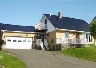 Pre Foreclosure en Madawaska 04756 MOUNTAIN VIEW AVE - Identificador: 1055863943