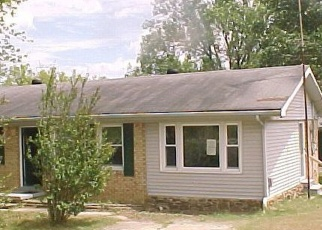 Pre Foreclosure en Belton 42324 US HIGHWAY 431 S - Identificador: 1055887136