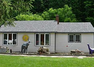 Pre Ejecución Hipotecaria en Dansville 14437 STATE ROUTE 36 - Identificador: 1055963350