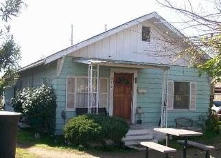 Pre Foreclosure en Parlier 93648 MERCED ST - Identificador: 1055980879