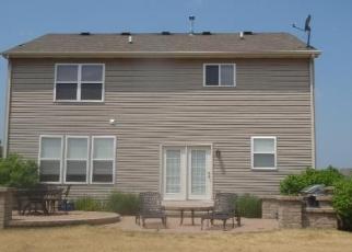 Pre Foreclosure en Montgomery 60538 PRESCOTT DR - Identificador: 1055983950