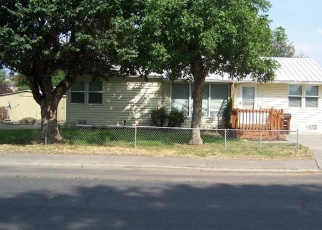 Pre Foreclosure en Prineville 97754 NE ELM ST - Identificador: 1056046567