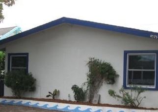Pre Foreclosure en Capitola 95010 EMERALD ST - Identificador: 1056055774