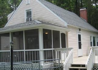 Pre Ejecución Hipotecaria en Bloomfield 06002 DUNCASTER RD - Identificador: 1056077217