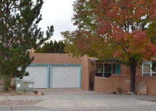 Pre Ejecución Hipotecaria en Santa Fe 87507 BONITO CIR - Identificador: 1056090361
