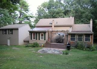 Pre Ejecución Hipotecaria en Royalston 01368 ATHOL RICHMOND RD - Identificador: 1056196800