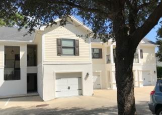 Pre Foreclosure en Saint Augustine 32086 LAUREL WOOD WAY - Identificador: 1056219118