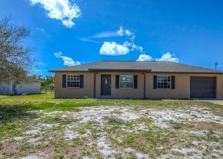 Pre Foreclosure en Leesburg 34788 HUGGINS ST - Identificador: 1056402191