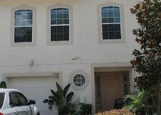 Pre Ejecución Hipotecaria en Tampa 33610 ASHBURN CREEK LN - Identificador: 1056415787