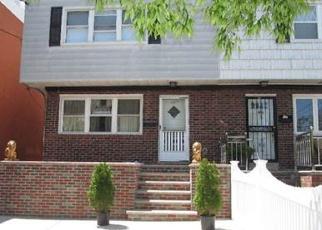 Pre Foreclosure en Bronx 10465 THROGGS NECK BLVD - Identificador: 1056422348