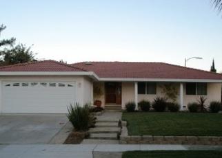 Pre Ejecución Hipotecaria en San Jose 95120 TANNAHILL DR - Identificador: 1056493748