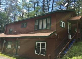 Pre Foreclosure en Lake Luzerne 12846 LAKE AVE - Identificador: 1056626895