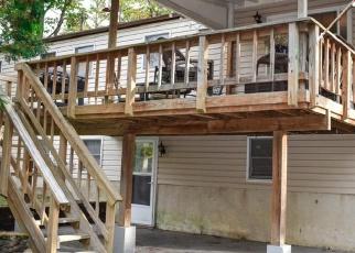Pre Foreclosure en Vincentown 08088 NEW RD - Identificador: 1056775806