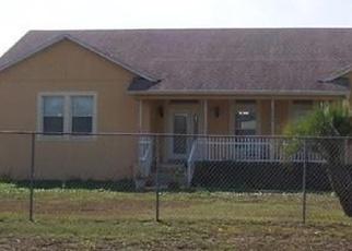 Pre Ejecución Hipotecaria en Orlando 32833 LANSING ST - Identificador: 1056779291