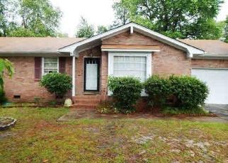 Pre Foreclosure en Lexington 29073 TENNYSON DR - Identificador: 1056781937