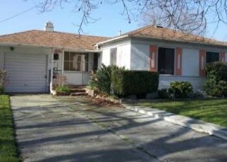 Pre Foreclosure en San Lorenzo 94580 PASEO LARGAVISTA - Identificador: 1056784104