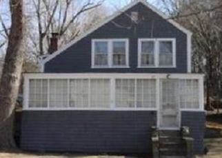 Pre Foreclosure en North Grafton 01536 WESTBORO RD - Identificador: 1056808646