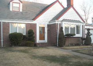 Pre Foreclosure en Baldwin 11510 WALES AVE - Identificador: 1056928202