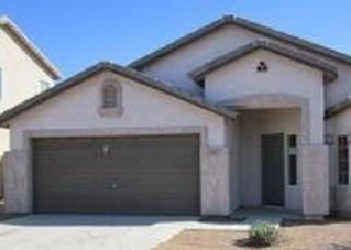 Pre Foreclosure en Buckeye 85326 N REDWOOD LN - Identificador: 1056947928