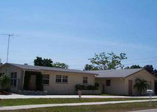 Pre Foreclosure en West Palm Beach 33409 WABASSO DR - Identificador: 1056963235