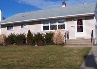 Pre Foreclosure en Maple Shade 08052 BAILEY AVE - Identificador: 1056966760