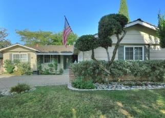 Pre Ejecución Hipotecaria en San Jose 95126 TWIN BROOK DR - Identificador: 1056986909