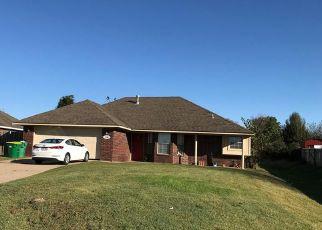 Pre Ejecución Hipotecaria en Springdale 72764 NORMA PL - Identificador: 1056988654