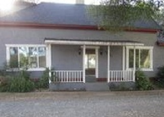 Pre Foreclosure en Cottonwood 96022 DOVIE LN - Identificador: 1056994338