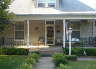 Pre Foreclosure en Madisonville 42431 SUGG ST - Identificador: 1057114339