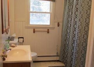 Pre Foreclosure en Winthrop 04364 CHARLES ST - Identificador: 1057119155