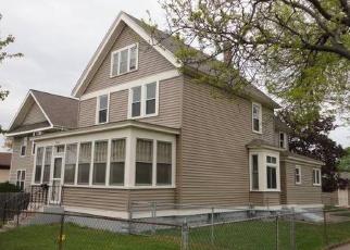 Pre Foreclosure en Saint Paul 55103 PARK ST - Identificador: 1057123547