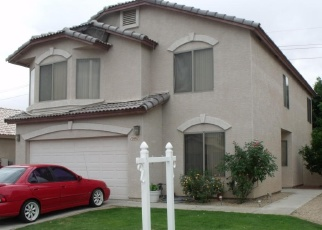Pre Foreclosure en Glendale 85307 W PASADENA AVE - Identificador: 1057184421