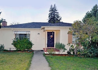 Pre Foreclosure en Hayward 94541 UPLAND WAY - Identificador: 1057279914