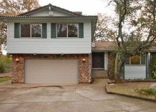 Pre Foreclosure en Shingle Springs 95682 COUNTRY CLUB DR - Identificador: 1057301358