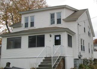 Pre Foreclosure en Worcester 01604 STONEHAM RD - Identificador: 1057329387