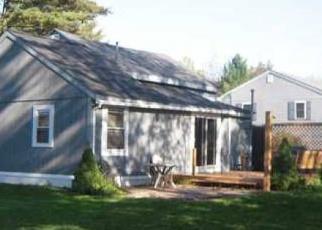 Pre Foreclosure en Saco 04072 STOCKMAN AVE - Identificador: 1057579475