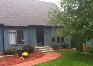 Pre Foreclosure en Naugatuck 06770 CADBURY PL - Identificador: 1057617129